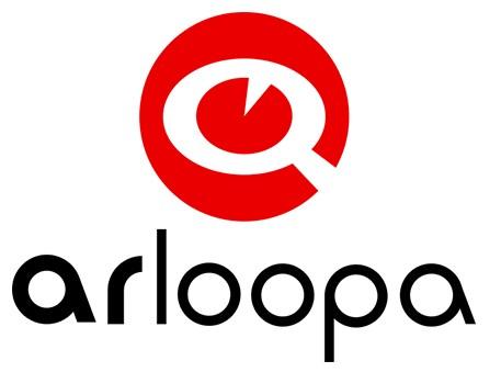 Logo-ARLOOPA