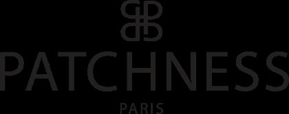 logoPatchness